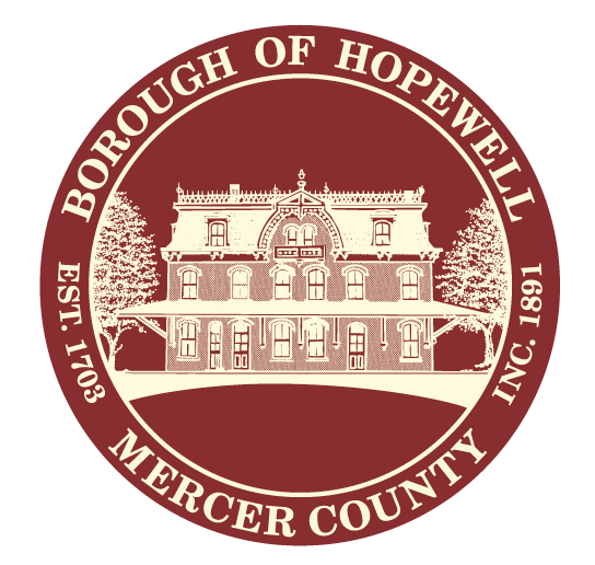 Hopewell Borough